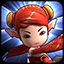 Magister Lingling icon