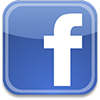File:FB Logo 300.png