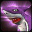 Godfather Shark icon
