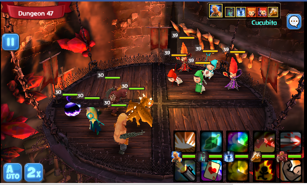 File:Dungeon47.png