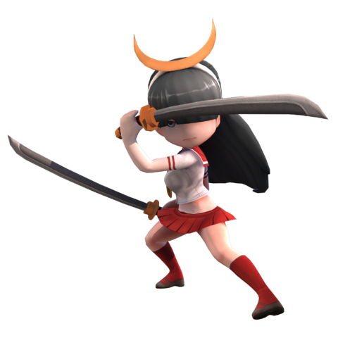 File:Swordmaiden Lilly imgur.png
