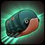 Mystic Larva icon