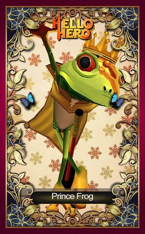 File:Prince Frog Facebook.jpg
