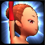 Flashy Mai icon