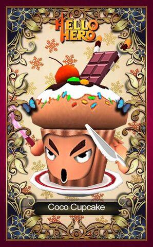 File:Coco Cupcake Facebook.jpg