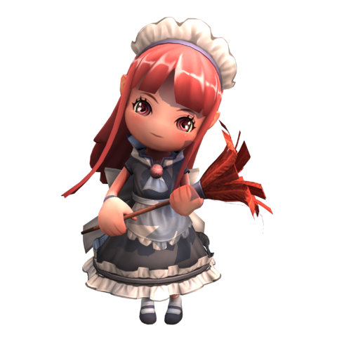 File:Maid Mary imgur.png
