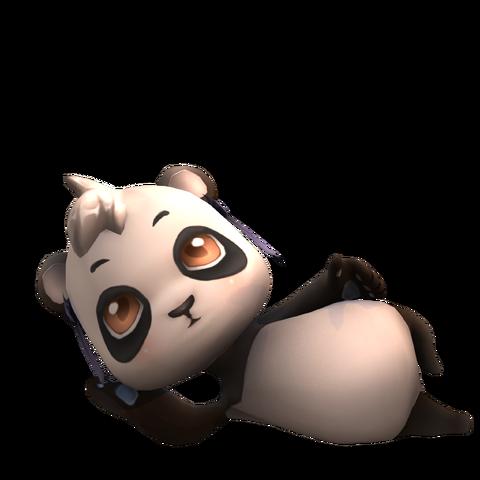 File:Panda Cub Lan-Lan imgur.png