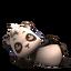 Panda Cub Lan-Lan imgur