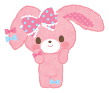 File:Sanrio Characters Bonbonribbon Image002.png