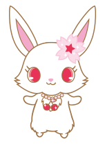 File:Sanrio Characters Ruby (Jewelpet) Image004.png