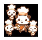 File:Sanrio Characters Chocopanda Image002.png