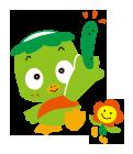 File:Sanrio Characters Kappa no Kappy--Rin Ling Image002.png