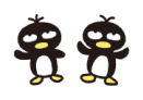 File:Sanrio Characters Badtz Twins Image002.png