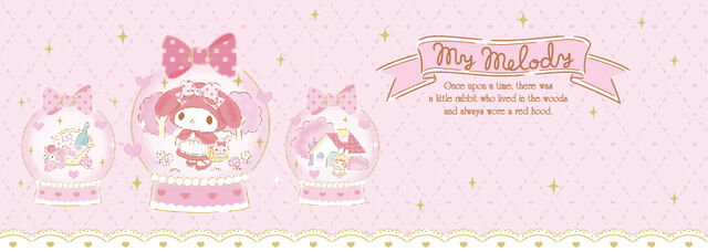 File:Sanrio Characters My Melody Image012.jpg