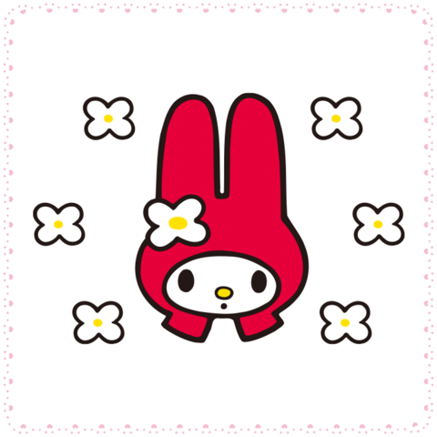 File:Sanrio Characters My Melody Image023.png