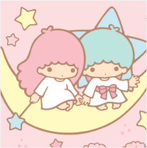 File:Sanrio Characters Little Twin Stars Image040.png