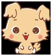 File:Sanrio Characters Chibimaru Image001.png
