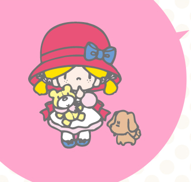 File:Sanrio Characters Candy (Small People)--Palo Image001.jpg