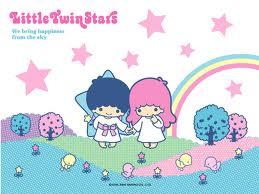File:Sanrio Characters Little Twin Stars Image063.jpg