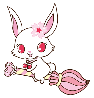 File:Sanrio Characters Ruby (Jewelpet) Image003.png
