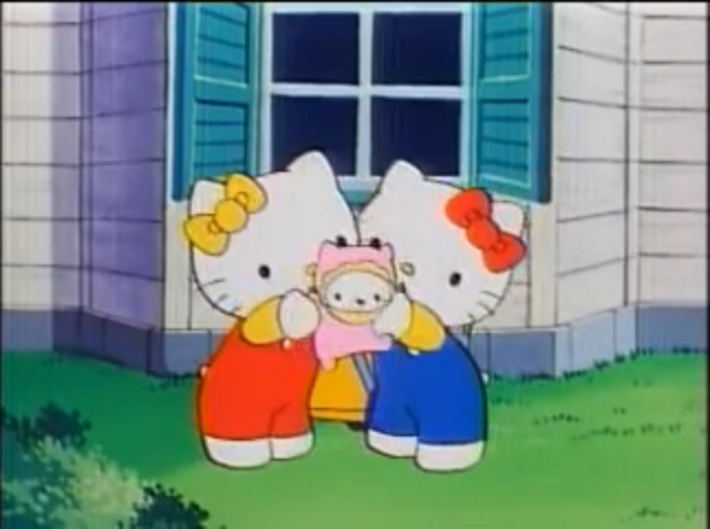 File:Hello Kitty Mom Loves Me After All 0126 1.png