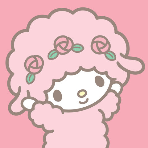 File:Sanrio Characters My Sweet Piano Image002.jpg
