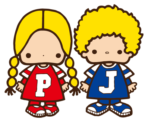 File:Sanrio Characters Patty & Jimmy Image016.png