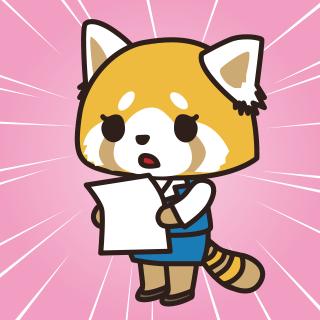 File:Sanrio Characters Aggretsuko Image003.png