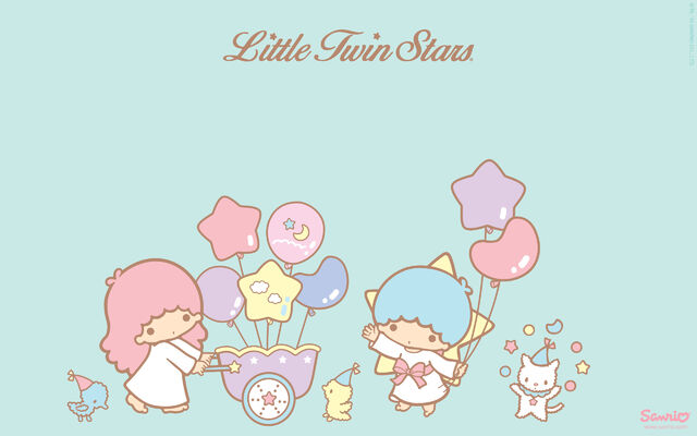 File:Sanrio Characters Little Twin Stars Image045.jpg