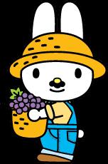 File:Sanrio Characters Papa (My Melody) Image003.png