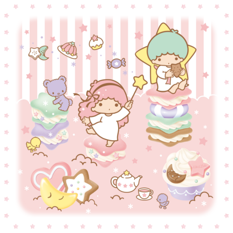 File:Sanrio Characters Little Twin Stars Image025.png