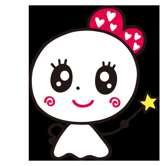 File:Sanrio Characters Teruteruporon Image006.png