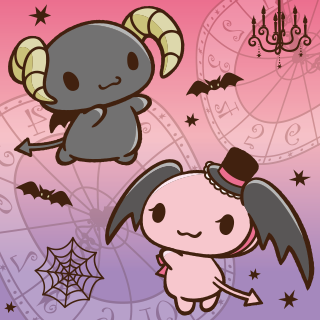 File:Sanrio Characters Berry (Lloromannic)--Cherry Image001.png