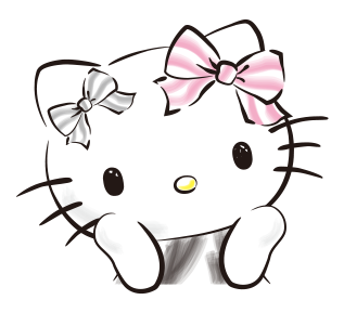File:Sanrio Characters Hello Kitty Image018.png