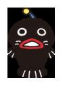 File:Sanrio Characters Anko Image002.png