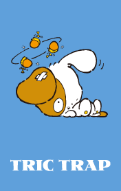 File:Sanrio Characters Tric Trap Image002.png