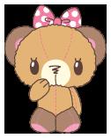File:Sanrio Characters Miss Bears Dream Image001.png
