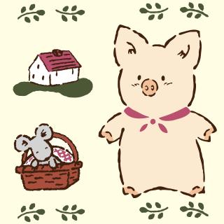 File:Sanrio Characters Zashikibuta--Tabby Image001.png