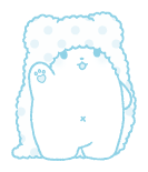 File:Sanrio Characters Mop Image005.png