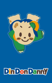 File:Sanrio Characters DinDonDanny Image002.png