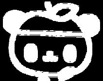 Sanrio Characters Pandapple Image003