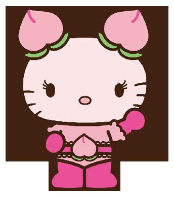 File:Sanrio Characters Honeymomo Image003.png