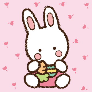 File:Sanrio Characters Chum Image001.png