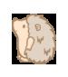 File:Sanrio Characters Harinezumi Image002.png