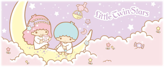 File:Sanrio Characters Little Twin Stars Image008.jpg