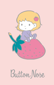 File:Sanrio Characters Button Nose Image008.png