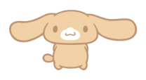 File:Sanrio Characters Cappuccino Image001.png