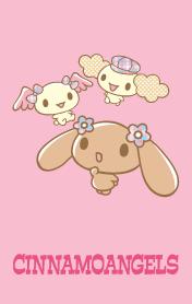 File:Sanrio Characters Cinnamoangels Image003.png