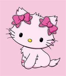 File:Sanrio Characters Honeycute Image003.jpg