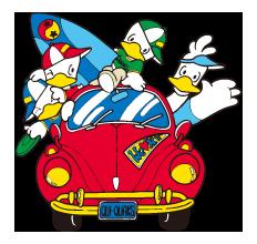 File:Sanrio Characters Qui-Quaks Image006.png